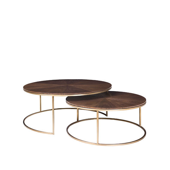 Kanta Coffee Table