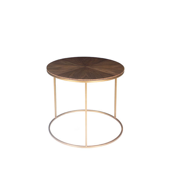 Kanta End Table