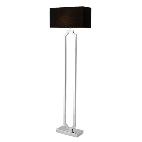 Floor Lamp Sterlington