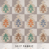Fabric Masque Jamboree 02