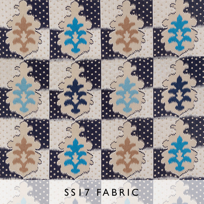 Fabric Masque Jamboree 03