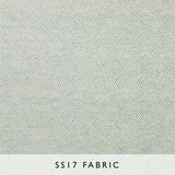 Fabric Umbria Assisi 01