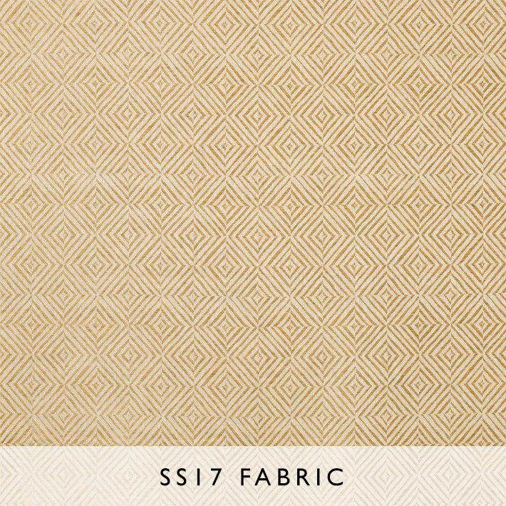 Fabric Umbria Assisi 04