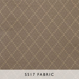 Fabric Umbria Orvietto 02