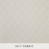 Fabric Umbria Orvietto 03