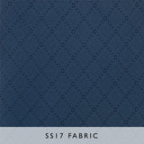 Fabric Umbria Orvietto 04