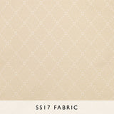 Fabric Umbria Orvietto 05