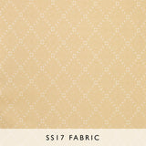 Fabric Umbria Orvietto 06