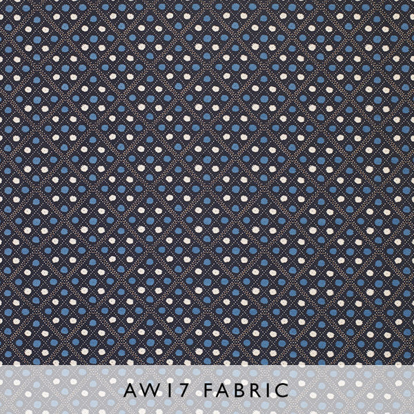 Fabric Claribel 04