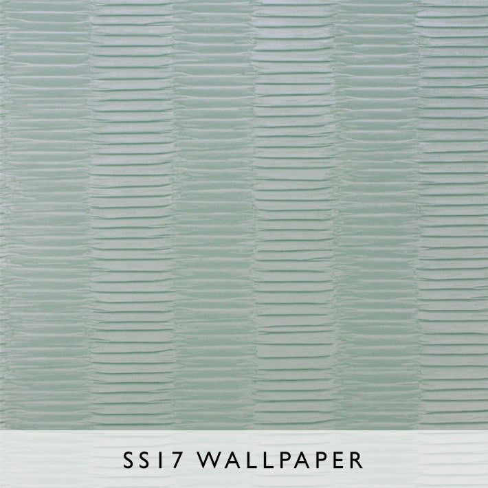 Wallpaper Concertina 01