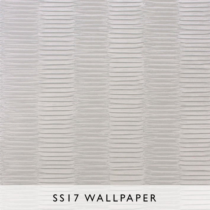 Wallpaper Concertina 03