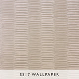 Wallpaper Concertina 05