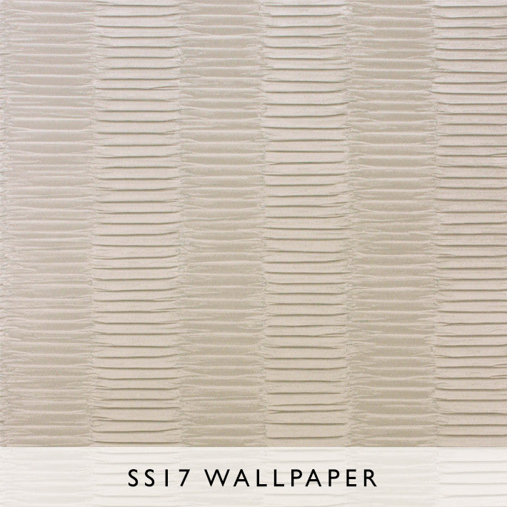 Wallpaper Concertina 06