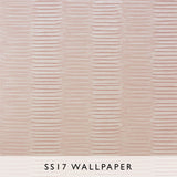 Wallpaper Concertina 07