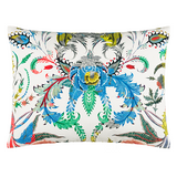 Noailles Jour Cushion by Christian Lacroix