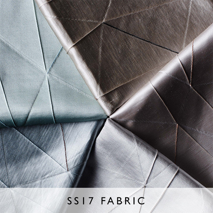 Fabric Prism Silks Craquelure (5 colourways)