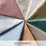 Fabric Prism Silks Dimple (10 colourways)