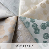 Fabric Prism Silks Raindrop (7 colourways)