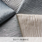 Fabric Prism Silks Torrent (5 colourways)