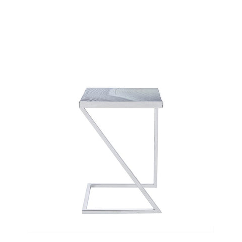 Jaxson Accent Table