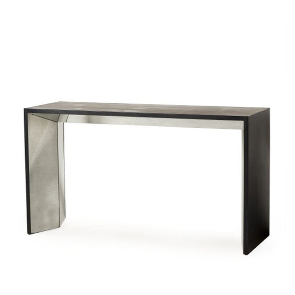 Rhodes Console Table