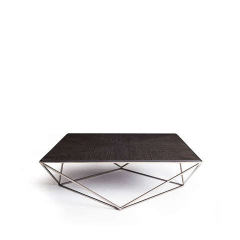 Recta Cocktail Table
