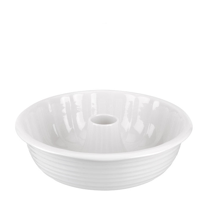 Ring Cake Mould | Sophie Conran