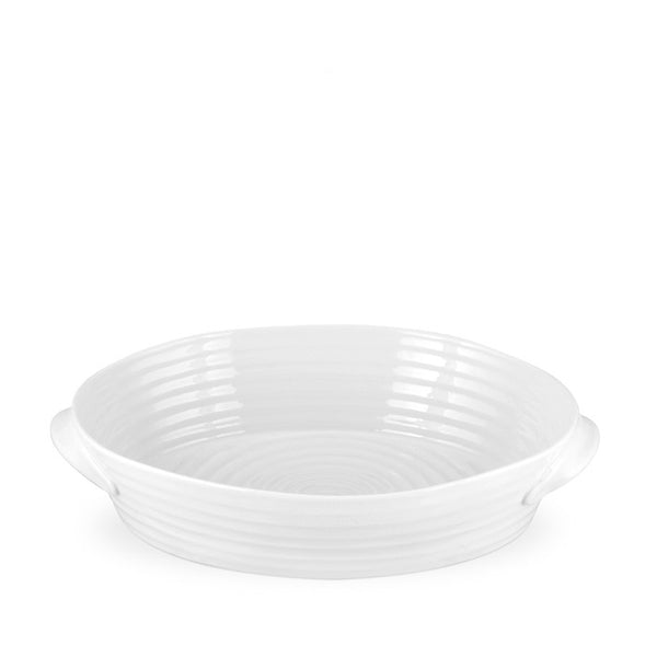 Medium Oval Roasting Dish