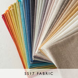 Fabric Skerry (38 colourways)