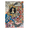 Christian Lacroix A5 London Layflat Journal