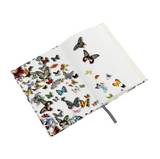 Christian Lacroix Butterfly Parade Album A4