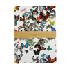 Christian Lacroix A4 Butterfly Parade Album/Scrapbook