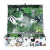Christian Lacroix Butterfly Parade Boxes - Set of 3