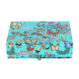 Butterfly Parade Boxes - Set of 3