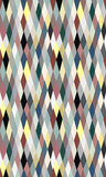 Wallpaper Mascarade Arlequin | Christian Lacroix full