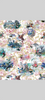 Wallpaper Reveries Tomette | Christian Lacroix full