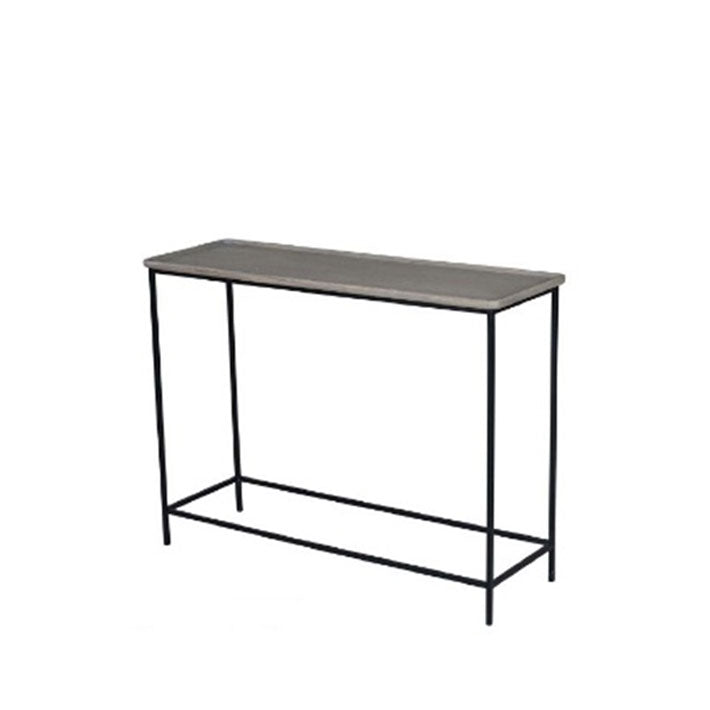Valparaiso Console Table