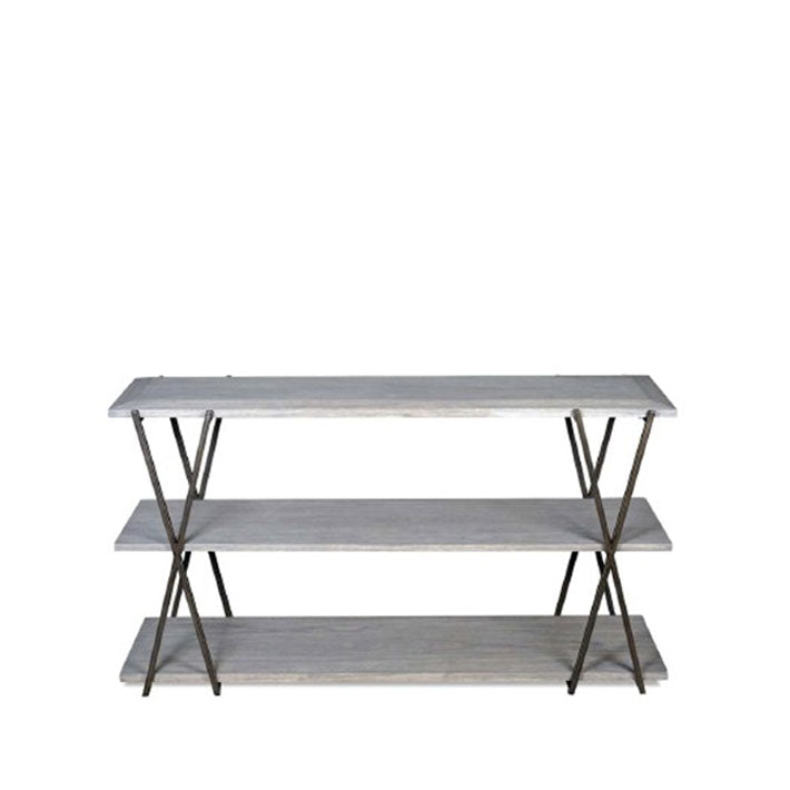 Itabuna Console Table