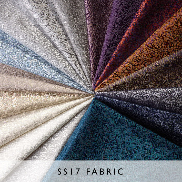 Fabric Waldorf Langley (17 colourways)