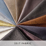 Fabric Waldorf Macklin (13 colourways)