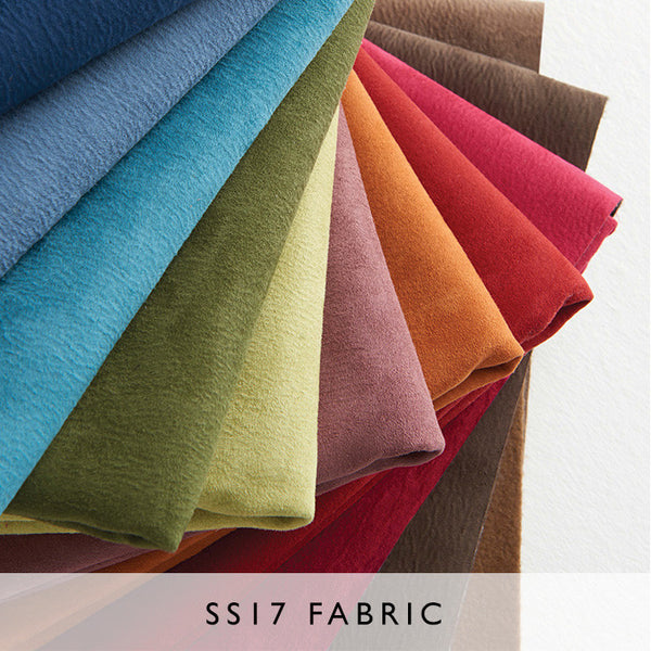 Fabric Orkney Westray (30 colourways)