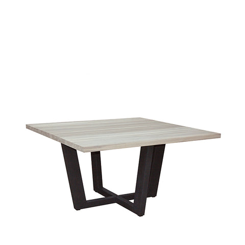 Ivy Square Dining Table