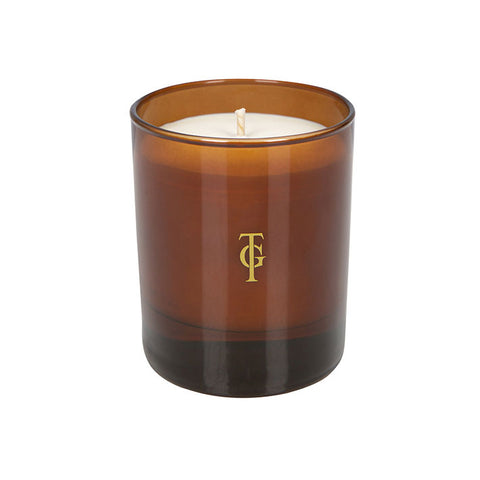 Burlington Candle - Fig 145g