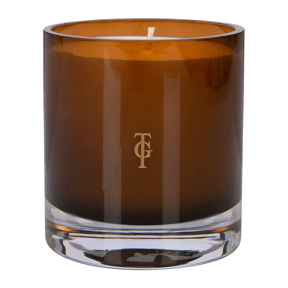 Burlington Candle - Burlington 290g