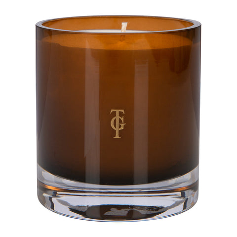 Burlington Candle - Fig 290g
