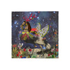 Christian Lacroix Crazy Horse Notecard Set