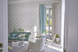 Wallpaper Berettino Ivory