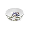 Botanic Garden Fruit Salad Bowl Pansy 5.5 | Portmeirion