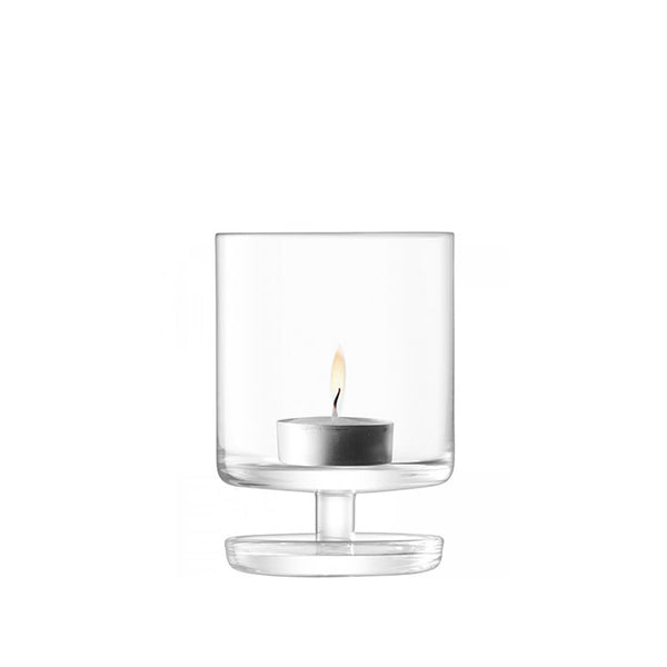 LSA International Dame Tealight Holder