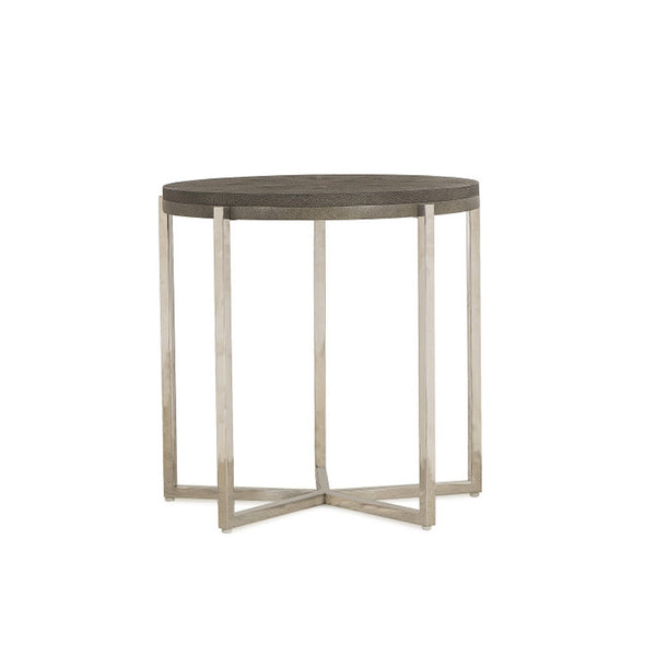 Mildred Side Table